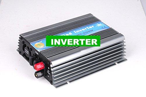 GOWE-300W-Grid-tie-inverter-Pure-sine-wave-input-DC-15v-60v-0