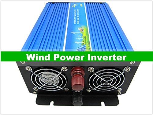 GOWE-600W-Off-Grid-Inverter-Pure-Sine-Wave-Inverter-DC12V-or-24V-or-48V-input-Wind-Power-Inverter-0-0