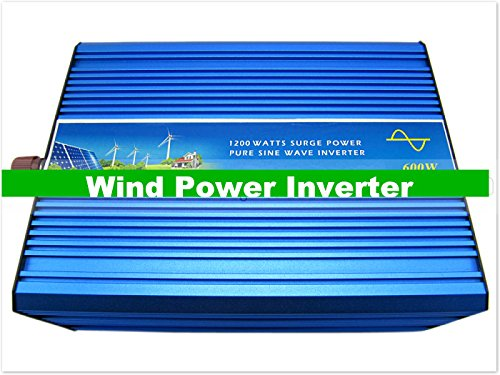 GOWE-600W-Off-Grid-Inverter-Pure-Sine-Wave-Inverter-DC12V-or-24V-or-48V-input-Wind-Power-Inverter-0-1