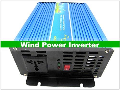 GOWE-600W-Off-Grid-Inverter-Pure-Sine-Wave-Inverter-DC12V-or-24V-or-48V-input-Wind-Power-Inverter-0-2