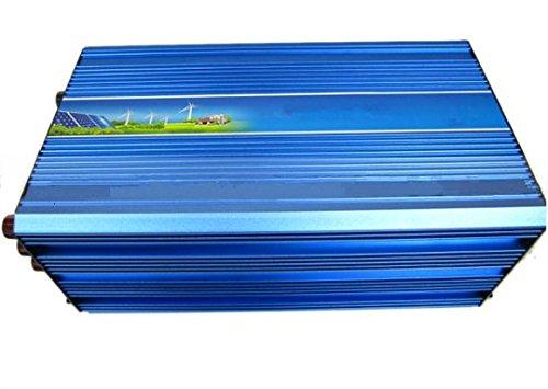GOWE-600W-Off-Grid-Inverter-Pure-Sine-Wave-Inverter-DC12V-or-24V-or-48V-input-Wind-Power-Inverter-0-4