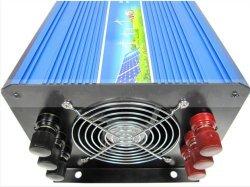 GOWE-600W-Off-Grid-Inverter-Pure-Sine-Wave-Inverter-DC12V-or-24V-or-48V-input-Wind-Power-Inverter-0-5