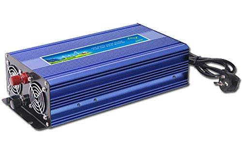 GOWE-600W-Off-Grid-Inverter-Pure-Sine-Wave-Inverter-DC12V-or-24V-or-48V-input-Wind-Power-Inverter-0