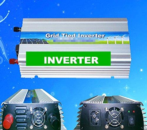 GOWE-800w-grid-tieon-grid-converter-DC-15v-30v-input-90v-140v180v-260v-output-power-inverter-4pcs-lots-0