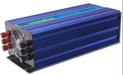 GOWE-High-Efficiency-4000W-DC12V-or-DC24V-or-DC48V-Pure-Sine-Wave-Inverter-Peak-Power-8000W-Off-Grid-Inverter-0