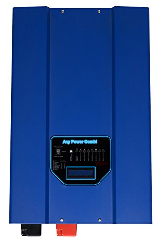 GTPOWER-3000W-Peak-9000W-Low-Frequency-SP-Pure-Sine-Wave-Inverter-30A-Battery-Charger-Solar-Converter-DC-48V-AC-Input-240V-AC-Output-Split-Phase-120V-240V-AC-Priority-Battery-Priority-New-0