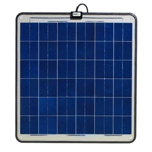 Ganz-Eco-Energy-Semi-Flexible-Solar-Panel-30W-0