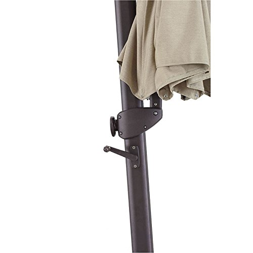 Garden-Winds-11-Ft-Cantilever-Umbrella-Replacement-Canopy-Top-Cover-0-0