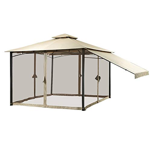 Garden-Winds-Canal-Drive-Gazebo-Replacement-Canopy-Top-Cover-RipLock-350-0