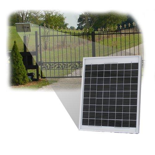 GateCrafters-10-Watt-Solar-Panel-with-10yr-Warranty-0