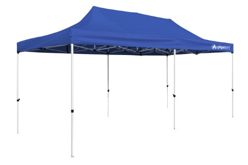 GigaTent-Canopies-and-Party-Tents-Party-and-Event-Shelters-and-Shade-0