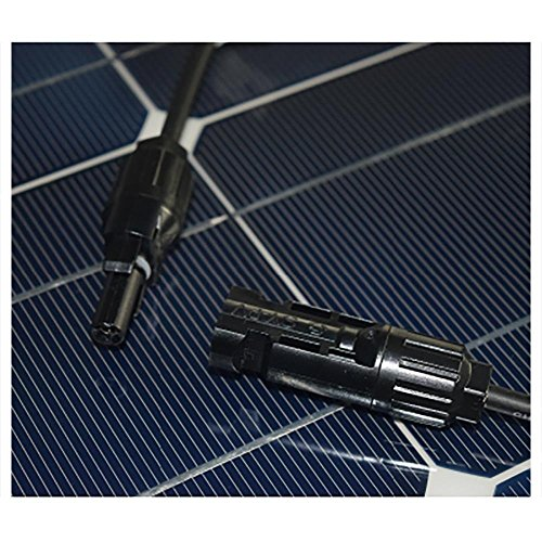 Giosolar-Solar-Panel-200-Watt-12-Volt-Flexible-Solar-Panel-Kit-Battery-Charger-Monocrystalline-with-20A-LCD-MPPT-Charge-Controller-for-Boat-Caravan-Off-Grid-0-0