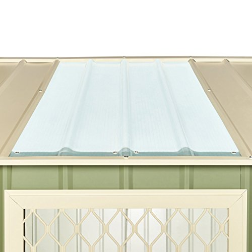 Globel-Shed-Skylight-Kit-0-1