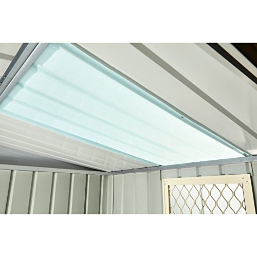 Globel-Shed-Skylight-Kit-0-2