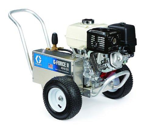 Graco-G-Force-II-4040-BD-Pressure-Washer-24U624-0