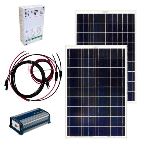 Grape-Solar-GS-200-KIT-200-Watt-Off-Grid-Solar-Panel-Kit-0