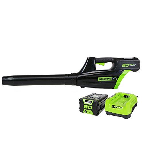 GreenWorks-80V-Blower-0