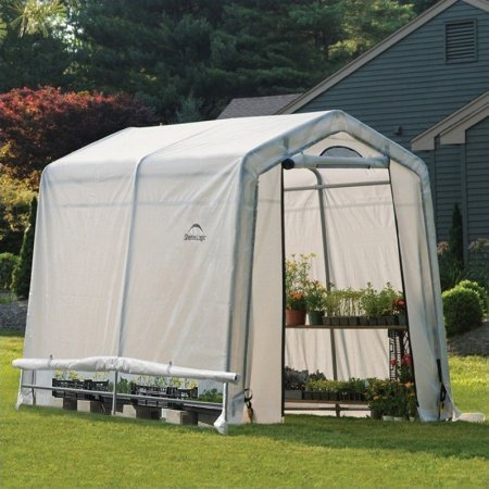 GrowIt-Greenhouse-In-A-Box-Easy-Flow-Greenhouse-Peak-Style-6-x-8-x-6-6-0