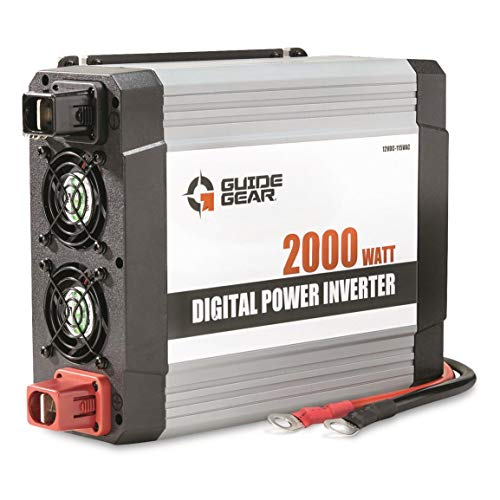 Guide-Gear-2000W-Power-Inverter-0