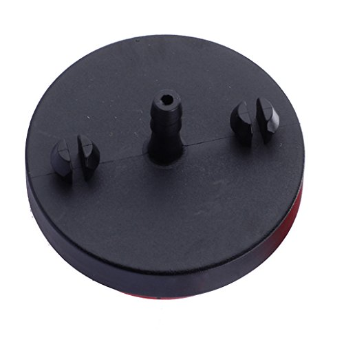HIPA-Pack-of-3-Primer-Bulb-for-MTD-319-180-XXX-1989-Tiller-951-10639-0-0