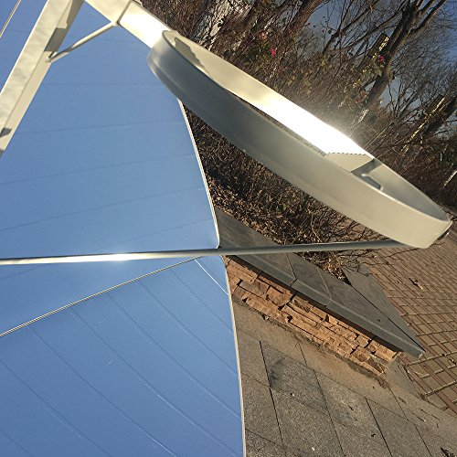 HUKOER-15m-diameter-1800W-portable-parabolic-solar-cooker-with-higher-efficiency-0-1