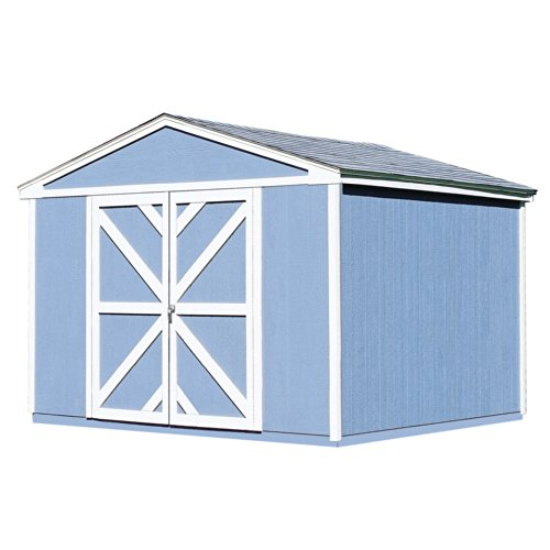 Handy-Home-Products-Somerset-Wooden-Storage-Shed-0-13