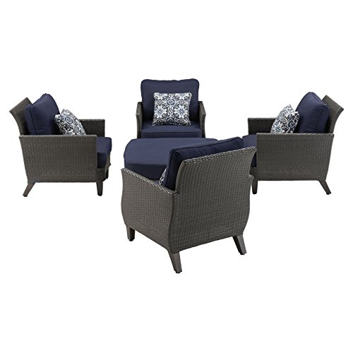 Hanover-Savannah-5-Piece-Chat-Set-0-0