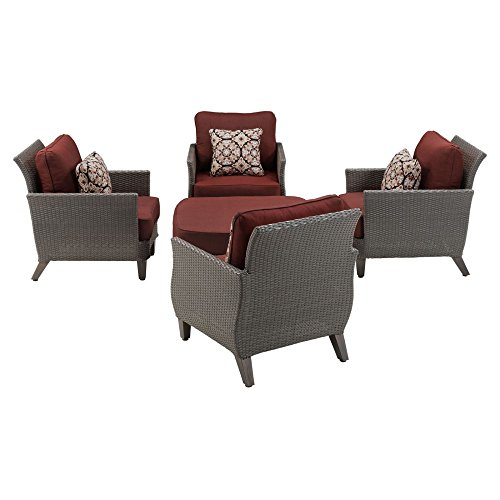 Hanover-Savannah-5-Piece-Chat-Set-0