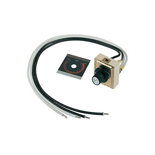 Hatco-R021901700-208V-Infinite-Switch-w-Knob-for-Glo-Ray-Warmers-by-Hatco-0
