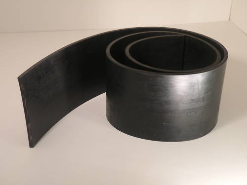 Heavy-Duty-Replacement-Rubber-Snow-Deflector-10-Wide-X-10-Ft-Long-0