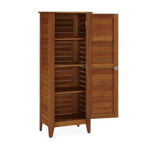 Home-Styles-Montego-Bay-Outdoor-Multi-Purpose-Storage-Cabinet-Parent-0-0