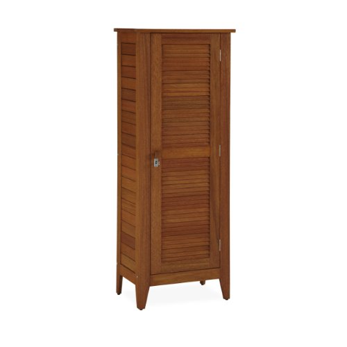 Home-Styles-Montego-Bay-Outdoor-Multi-Purpose-Storage-Cabinet-Parent-0