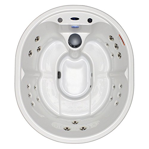 Home-and-Garden-Spas-5-Person-21-Jet-Oval-Spa-0