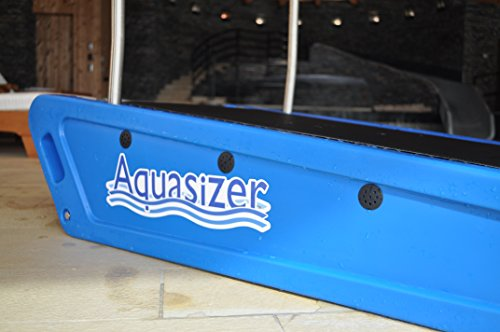 Hot-Tub-Products-AS-100-Spa-Ease-Aquasizer-Underwater-Treadmill-Blue-0-1