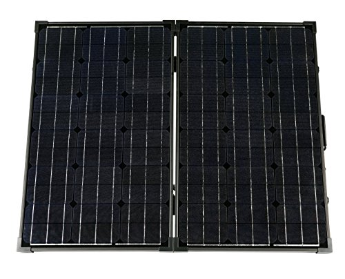 Humless-130-Watt-Foldable-Solar-Panel-0-0