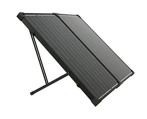 Humless-130-Watt-Foldable-Solar-Panel-0