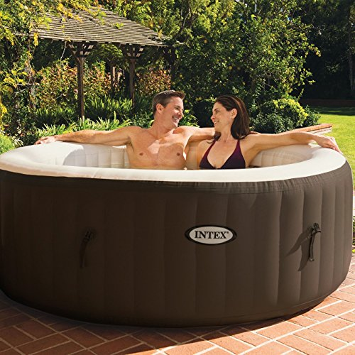 Intex-PureSpa-4-Person-Inflatable-Spa-with-Filters-6-Pack-0-2