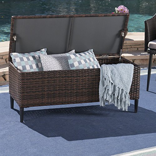 Irene-Outdoor-Multibrown-Wicker-Storage-Unit-0-0