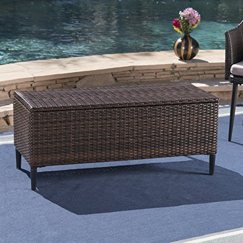 Irene-Outdoor-Multibrown-Wicker-Storage-Unit-0-1