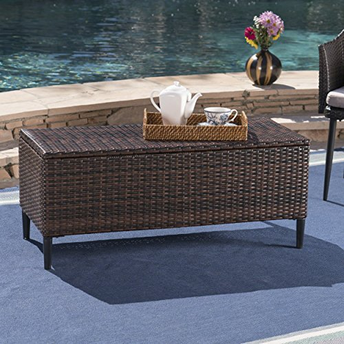 Irene-Outdoor-Multibrown-Wicker-Storage-Unit-0