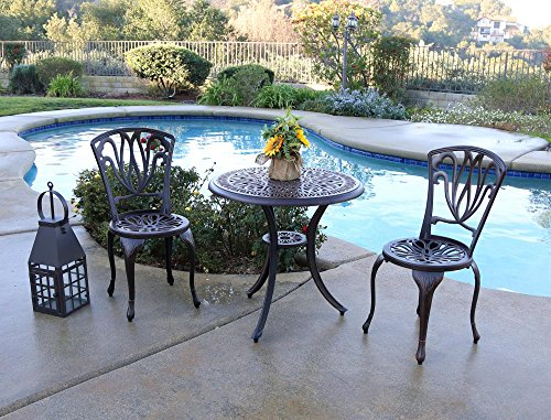 JJ-Designs-Agora-Hills-3-Piece-Bistro-Set-0
