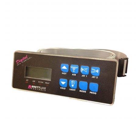 JJ-Electronics-3-00-5020-5-ft-Topside-Panel44-Len-Gordon-0
