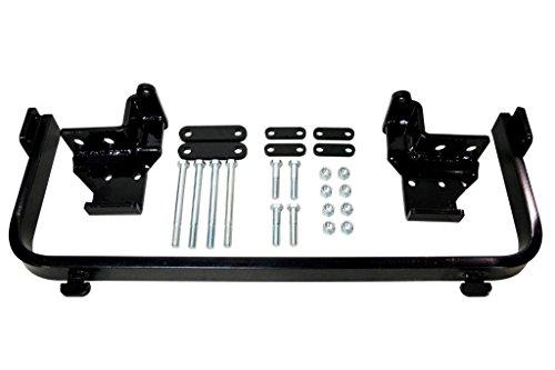 K-2-Snow-Plows-84314-Chrysler-Detail-K2-Mount-Snow-Plow-Kit-0