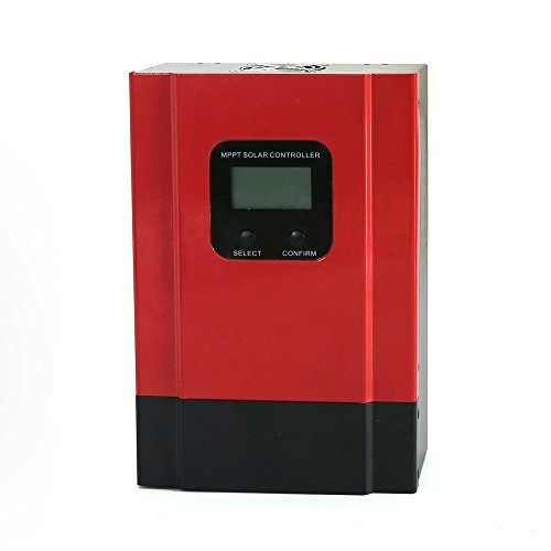 KRXNY-60A-MPPT-Charge-Controller-48V36V24V12V-Battery-Regulator-for-Off-Grid-Solar-System-Max-150V-PV-Input-0