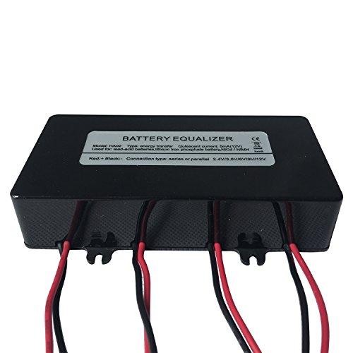 KRXNY-Battery-Equalizer-48V-Max-4-X-12V-Batteries-Voltage-Balancer-Charger-For-Gel-Flood-AGM-Lead-Acid-Lithium-Battery-Bank-Extend-0-1