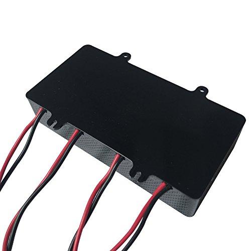 KRXNY-Battery-Equalizer-48V-Max-4-X-12V-Batteries-Voltage-Balancer-Charger-For-Gel-Flood-AGM-Lead-Acid-Lithium-Battery-Bank-Extend-0-2