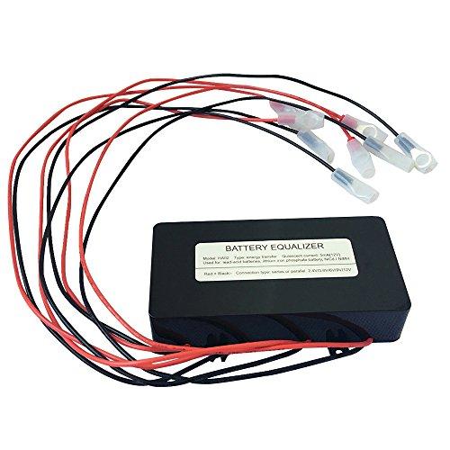 KRXNY-Battery-Equalizer-48V-Max-4-X-12V-Batteries-Voltage-Balancer-Charger-For-Gel-Flood-AGM-Lead-Acid-Lithium-Battery-Bank-Extend-0