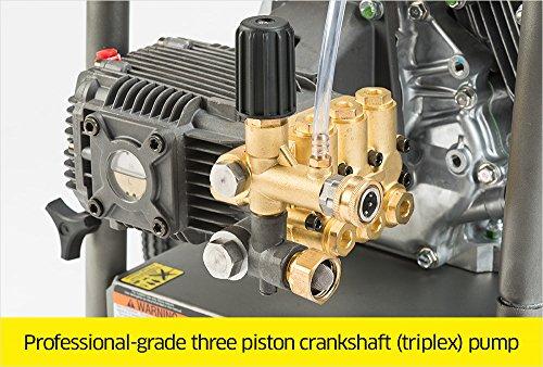 Karcher-G3800OHT-Gas-Pressure-Washer-Pro-Series-with-VersaGRIP-Spray-Gun-3800-PSI-32-GPM-0-1
