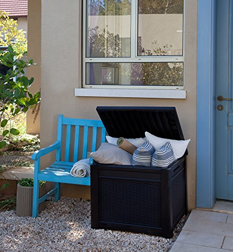 Keter-55-Gallon-All-Weather-Garden-Patio-Storage-Table-or-Bench-0-0