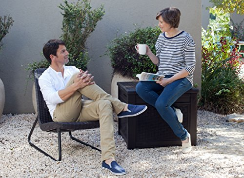 Keter-55-Gallon-All-Weather-Garden-Patio-Storage-Table-or-Bench-0-2